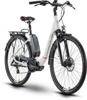 Husqvarna Eco City EC1 2020 City e-Bike