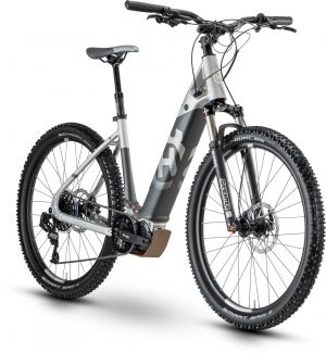 Husqvarna Gran Sport GS5 2020 Cross e-Bike