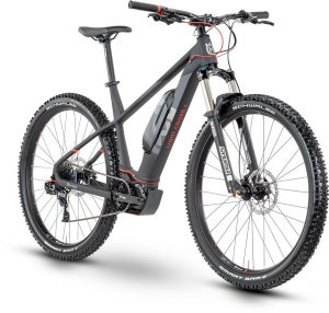 Husqvarna Light Cross LC3 2020 e-Mountainbike