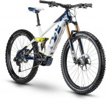 Husqvarna Mountain Cross MC8 2020