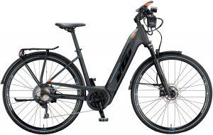 KTM Macina Sport ABS 2020 Trekking e-Bike