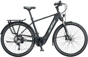 KTM Macina Style XL 2020 Trekking e-Bike,e-Bike XXL
