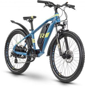R Raymon Fourray E 1.5 2020 Kinder e-Bike,e-Mountainbike