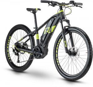 R Raymon Sixray E 4.0 2020 Kinder e-Bike,e-Mountainbike