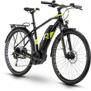 R Raymon Tourray E 4.0 2020 Trekking e-Bike