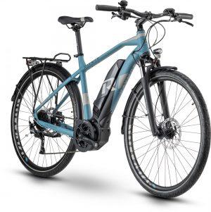 R Raymon Tourray E 5.0 2020 Trekking e-Bike