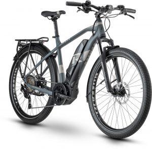 R Raymon Tourray E 6.0 2020 Trekking e-Bike