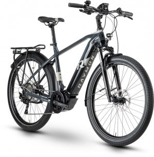 R Raymon Tourray E 7.0 2020 Trekking e-Bike