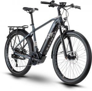 R Raymon Tourray E 8.0 2020 Trekking e-Bike