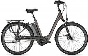 Raleigh Corby 8 XXL 2020 e-Bike XXL,City e-Bike