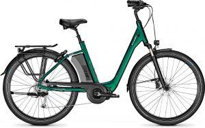 Raleigh Corby 9 XXL 2020 e-Bike XXL,City e-Bike