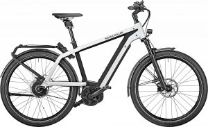 Riese & Müller Charger vario HS 2020 S-Pedelec,Trekking e-Bike