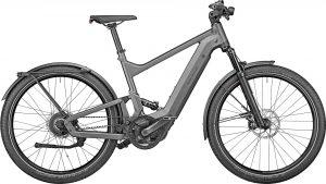 Riese & Müller Delite GT vario HS 2020 S-Pedelec,Trekking e-Bike