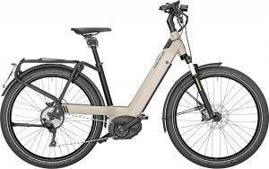 Riese & Müller Nevo GT vario HS 2020 S-Pedelec,Trekking e-Bike