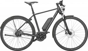 Riese & Müller Roadster city 2020 Urban e-Bike,City e-Bike