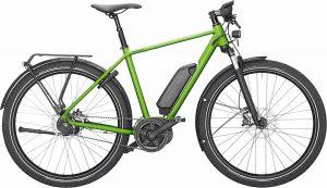 Riese & Müller Roadster GT urban 2020 Urban e-Bike,City e-Bike