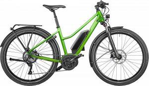Riese & Müller Roadster Mixte GT urban 2020 Urban e-Bike,City e-Bike