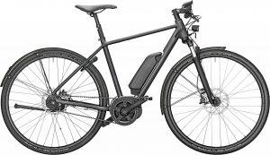 Riese & Müller Roadster urban 2020 Urban e-Bike,City e-Bike