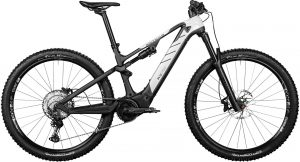 ROTWILD R.C750 Core 2020 e-Mountainbike