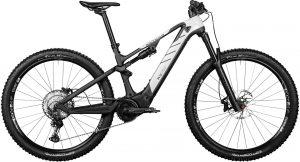 ROTWILD R.C750 Core 2020 e-Mountainbike