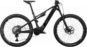 ROTWILD R.C750 Ultra 2020 e-Mountainbike
