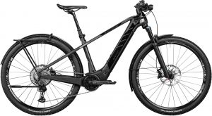 ROTWILD R.T750 Tour 2020 e-Mountainbike
