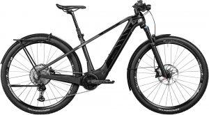 ROTWILD R.T750 Tour 2020 e-Mountainbike