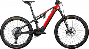 ROTWILD R.X750 Pro 2020 e-Mountainbike