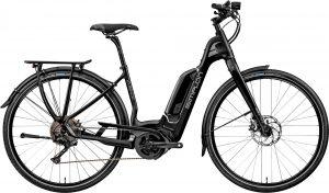 Simplon Chenoa Uni 40 2020 Trekking e-Bike