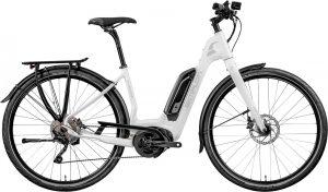Simplon Chenoa Uni 60 2020 Trekking e-Bike