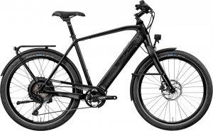 Simplon Kagu Neodrives Deore-10 2020 Trekking e-Bike