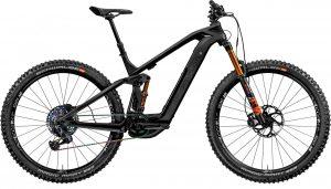 Simplon Rapcon PMAX GX1 Eagle 2020 e-Mountainbike