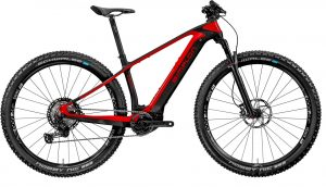 Simplon Sengo PMAX XT-12 2020 e-Mountainbike