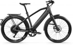 Stromer ST1 2020 S-Pedelec,Urban e-Bike