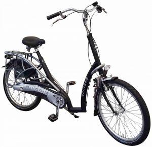 Van Raam Balance 2020 Dreirad für Erwachsene