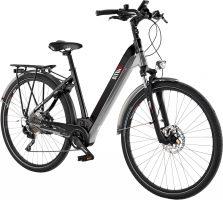 BH Bikes Atom City Wave Pro 2020