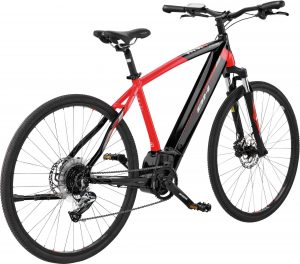 BH Bikes Atom Cross 2020 Cross e-Bike