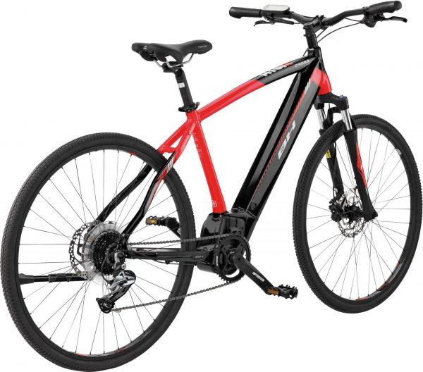 BH Bikes Atom Cross 2020 Cross e-Bike