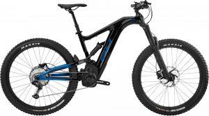 BH Bikes AtomX Carbon Lynx 6 Pro 29 2020 Fully e-MTB