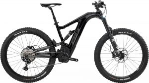 BH Bikes AtomX Carbon Lynx 6 Pro-S 29 2020 Fully e-MTB