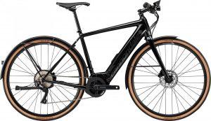 Cannondale Quick NEO EQ 2019 Urban e-Bike,City e-Bike