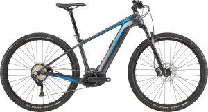 Cannondale Trail NEO 2 2020 e-Mountainbike