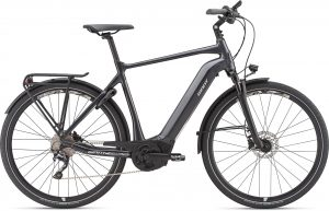 Giant Anytour E+ 1 GTS 2020 Trekking e-Bike
