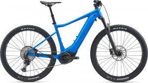 Giant Fathom E+ 0 Pro 2020 e-Mountainbike