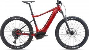 Giant Fathom E+ 1 Pro 2020 e-Mountainbike