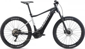 Giant Fathom E+ 2 Pro 2020 e-Mountainbike