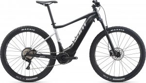 Giant Fathom E+ 2 Pro 29er 2020 e-Mountainbike