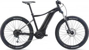 Giant Fathom E+ 3 PWR 2020 e-Mountainbike
