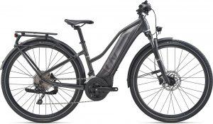 Liv Amiti-E+ 1 2020 Trekking e-Bike,e-Bike XXL