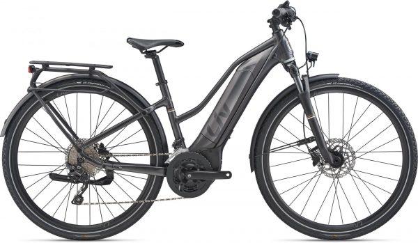 Liv Amiti-E+ 1 2020 Trekking e-Bike